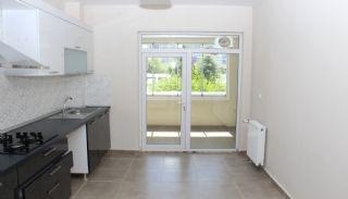 Apartment in einem umweltfreundlichen Komplex in Ankara, Foto's Innenbereich-16