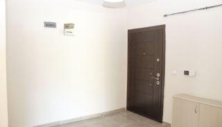 Apartment in einem umweltfreundlichen Komplex in Ankara, Foto's Innenbereich-3