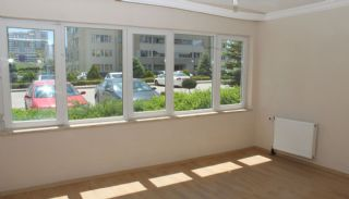 Apartment in einem umweltfreundlichen Komplex in Ankara, Foto's Innenbereich-8