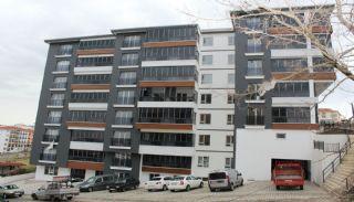 Centrally Located Luxurious Apartments in Ankara Turkey, Ankara / Kecioren