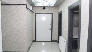 Centrally Located Luxurious Apartments in Ankara Turkey, Interior Photos-4