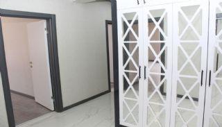 Квартиры Люкс-Класса в Анкаре, Кечиорен для Инвестиций, Фотографии комнат-1