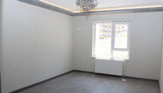 Квартиры Люкс-Класса в Анкаре, Кечиорен для Инвестиций, Фотографии комнат-10