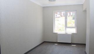 Квартиры Люкс-Класса в Анкаре, Кечиорен для Инвестиций, Фотографии комнат-11