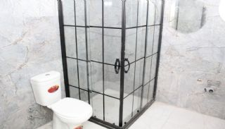 Квартиры Люкс-Класса в Анкаре, Кечиорен для Инвестиций, Фотографии комнат-12