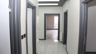 Квартиры Люкс-Класса в Анкаре, Кечиорен для Инвестиций, Фотографии комнат-13