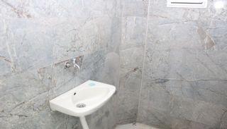 Квартиры Люкс-Класса в Анкаре, Кечиорен для Инвестиций, Фотографии комнат-14