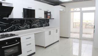 Квартиры Люкс-Класса в Анкаре, Кечиорен для Инвестиций, Фотографии комнат-2