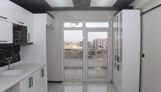 Квартиры Люкс-Класса в Анкаре, Кечиорен для Инвестиций, Фотографии комнат-4