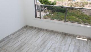 Квартиры Люкс-Класса в Анкаре, Кечиорен для Инвестиций, Фотографии комнат-5