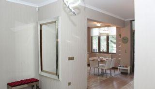 Unika lägenheter med skogsutsikt till salu i Cankaya Ankara, Interiör bilder-12