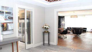 Väl belägna lyxiga lägenheter i Ankara Gaziosmanpasa, Interiör bilder-3
