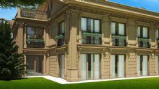 Seven Hills Palace, Istanbul / Zekeriyakoy - video