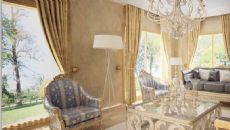 Property in Istanbul, Interieur Foto-6
