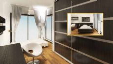 Property in Istanbul, Interieur Foto-7