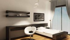 Property in Istanbul, Interieur Foto-8