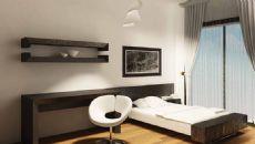 Seven Hills Palace, Фотографии комнат-8