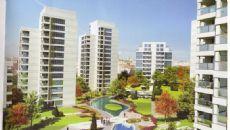 Immobilier Moderne Proche des Commodités à Gunesli, Istanbul, Istanbul / Gunesli - video