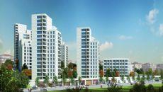 Immobilier Moderne Proche des Commodités à Gunesli, Istanbul, Istanbul / Gunesli