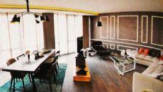 Immobilier Moderne Proche des Commodités à Gunesli, Istanbul, Photo Interieur-2