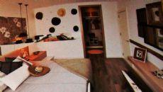 Immobilier Moderne Proche des Commodités à Gunesli, Istanbul, Photo Interieur-3