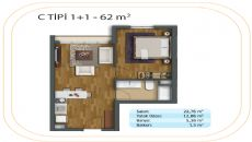 Residence Bura, Projet Immobiliers-3