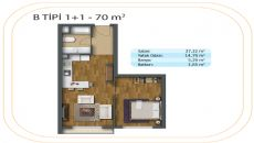 Residence Bura, Projet Immobiliers-4