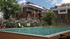 Villa de Luxe Inovapark à Sariyer, Istanbul, Istanbul / Sariyer