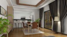 Villa de Luxe Inovapark à Sariyer, Istanbul, Photo Interieur-5