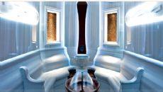 Bomonti Residence, Interiör bilder-1