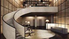 Macka Residence, Interiör bilder-5
