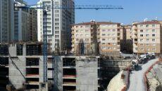 Турецкая недвижимость на продажу в Стамбуле, Фотографии строительства-7
