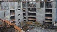 Турецкая недвижимость на продажу в Стамбуле, Фотографии строительства-8