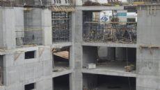 Турецкая недвижимость на продажу в Стамбуле, Фотографии строительства-10