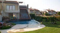 Sealybria Villa, İstanbul / Silivri - video