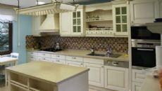 Sealybria Villa, İç Fotoğraflar-2