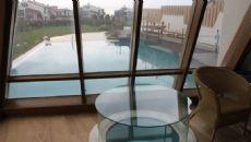 Sealybria Villa, İç Fotoğraflar-3