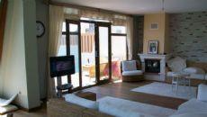 Sealybria Villa, İç Fotoğraflar-4