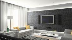 Appartements de Luxe Proches des Commodités à Esenyurt, Photo Interieur-3