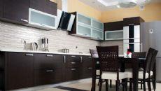 Appartements de Luxe Proches des Commodités à Esenyurt, Photo Interieur-4