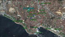 ستاتيو بارك, بنديك / اسطنبول - video