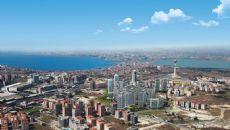 Crystal City, Beylikduzu / Istanbul - video