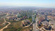 Kristal Şehir, İstanbul / Beylikdüzü - video