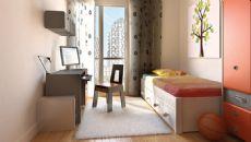 Crystal City Appartement de Luxe à Istanbul, Turquie, Photo Interieur-4