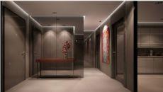 دمیر رومانس فلتس, تصاویر داخلی-1
