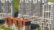 Aantrekkelijk Istanbul Huizen te Koop, Istanbul / Kucukcekmece - video