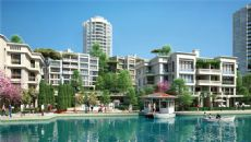 Istanbul Immobilien zu Verkaufen, Istanbul / Kucukcekmece