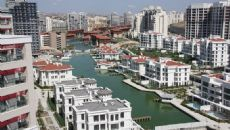 Istanbul Bostäder Till Salu, Istanbul / Kucukcekmece - video