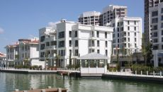 Istanbul Immobilien zu Verkaufen, Istanbul / Kucukcekmece - video