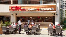 Rymliga Lägenheter till salu i Istanbul Kucukcekmece, Istanbul / Kucukcekmece - video